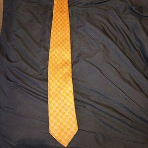 Versace Men's Tie